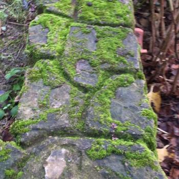 stones7
