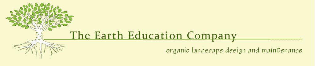 The Earth Education Company