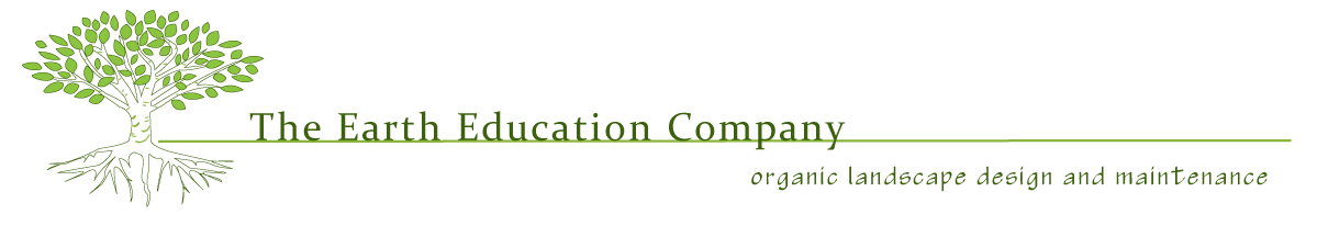 The Earth Education Company